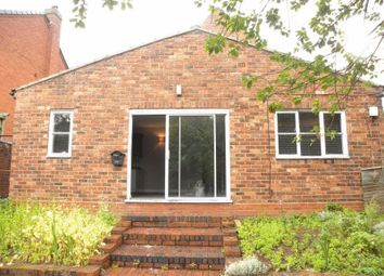 Thumbnail 1 bed flat to rent in Haden Hill Road, Halesowen