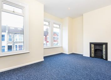 Thumbnail 1 bed flat for sale in Mellison Road, London
