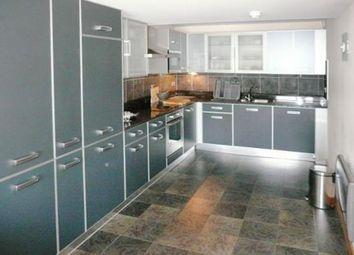 Thumbnail 2 bedroom flat to rent in New Mill, Victoria Mills, Salts Mill Road, Shipley