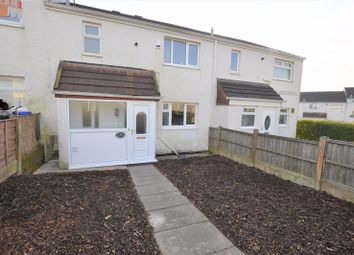 3 bed terraced house for sale in Melandra Crescent, Hyde SK14