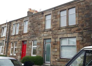 2 bed flat for sale in Dean Road, Kilbirnie KA25