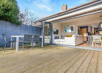 Thumbnail 3 bed terraced house for sale in Kingsley Close, Charvil, Reading