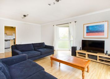 Thumbnail 2 bed flat to rent in Plough Way, Surrey Quays