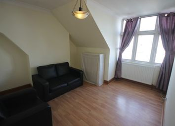 Thumbnail 1 bedroom flat to rent in St. James's Street, London