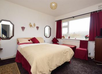 Thumbnail 2 bed semi-detached bungalow for sale in Mount Road, Dover, Kent
