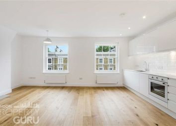 Thumbnail 2 bed property to rent in Holland Road, Kensington, London