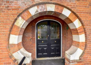 Thumbnail 1 bed flat for sale in Baltic Road, Tonbridge, Kent