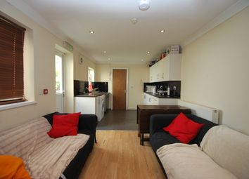 Thumbnail 7 bed terraced house to rent in Rhymney Street, Cardiff, Cathays