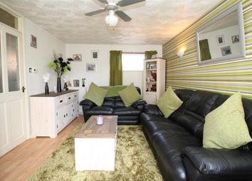 Thumbnail 5 bedroom terraced house for sale in Castlehey, Skelmersdale