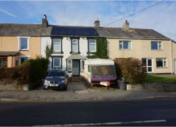 Thumbnail 3 bed property for sale in High Street, Delabole