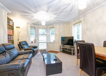 Thumbnail 2 bed flat to rent in Marchmont Place, Bracknell