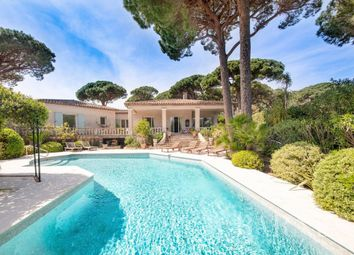 6 bed property for sale in Grimaud, 83310, France