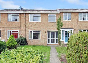 Thumbnail 3 bedroom terraced house to rent in Fleur-De-Lys Drive, Southwick, Trowbridge
