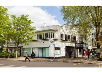Office to let in 273 Chiswick High Road, Chiswick W4
