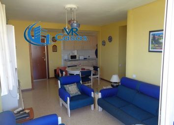 Thumbnail 2 bed apartment for sale in Juan XXIII, Alicante, Spain