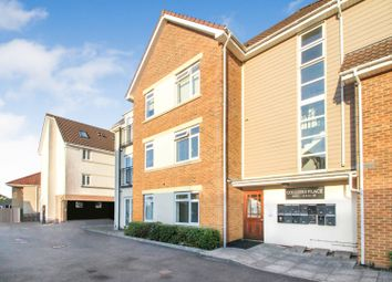 Thumbnail 2 bed flat for sale in 1 Colston Street, Soundwell