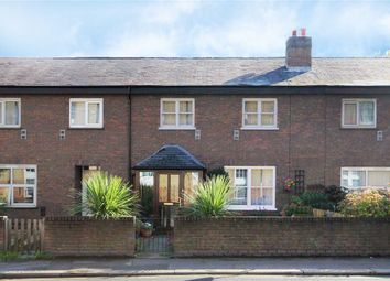 Thumbnail 3 bed terraced house for sale in Twickenham Road, Isleworth