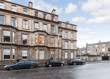 Thumbnail 2 bed flat for sale in 20B, Drumsheugh Gardens, Edinburgh