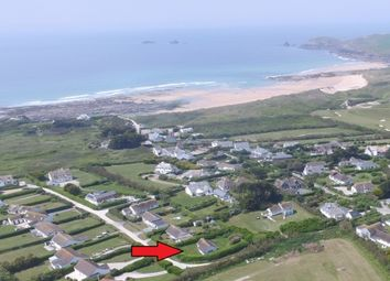 Sandy Common, Constantine Bay, Padstow PL28