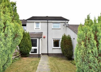 Thumbnail 3 bed terraced house for sale in Mile End Place, Inverness