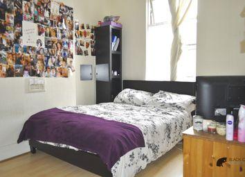 Thumbnail 3 bed terraced house to rent in Edington Street, Wavertree