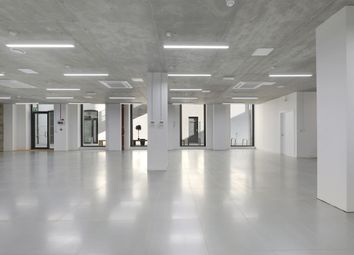 Thumbnail Office to let in Chatham Place, Hackney