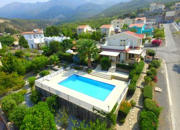 Thumbnail 3 bed villa for sale in Catalkoy, Cyprus