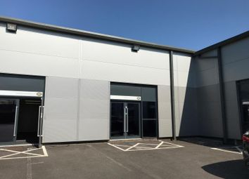 Thumbnail Office to let in Sure Store, Orlando Street, Bolton