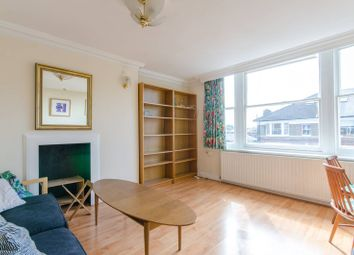 Thumbnail 3 bed flat for sale in Birchington Road, West Hampstead