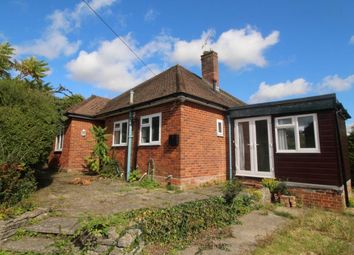 Thumbnail 6 bed detached house to rent in Thurmond Road, Winchester