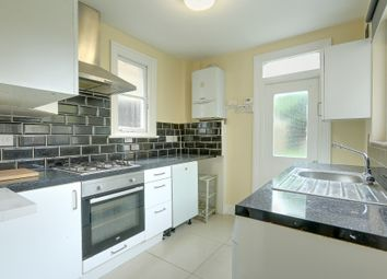Thumbnail 5 bed terraced house to rent in Croxted Road, Herne Hill