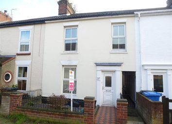 Thumbnail 5 bed property to rent in Rupert Street, Norwich