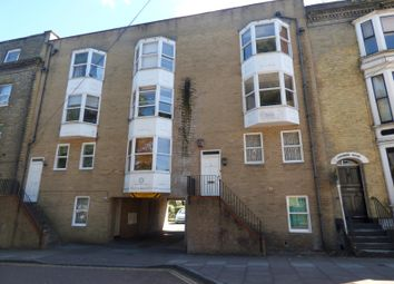 Thumbnail 1 bedroom property to rent in St Swithins Court, Cranbury Place, Southampton