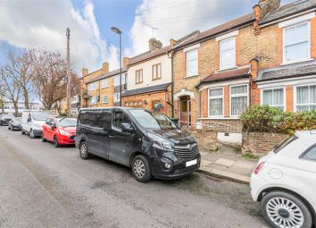 Thumbnail 2 bed terraced house for sale in Brigadier Avenue, Enfield
