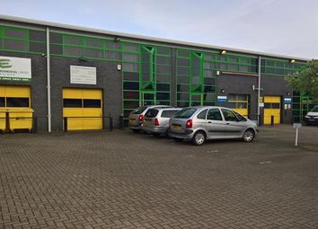 Thumbnail Light industrial to let in Unit D, Chelford Court, Robjohns Road, Widford Industrial Estate, Chelmsford, Essex