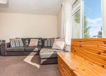 Thumbnail 2 bed maisonette to rent in Conygar Road, Tetbury