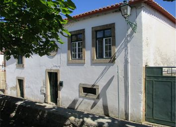 Thumbnail 3 bed detached house for sale in Castelobranco, Castelo Branco (City), Castelo Branco, Central Portugal