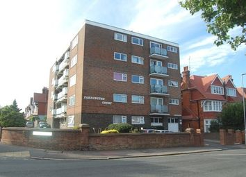 Thumbnail 1 bed flat to rent in Old Orchard Road, Eastbourne