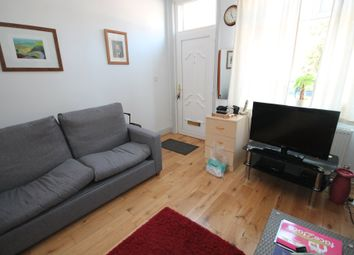 3 bed terraced house for sale in Royd Street, Todmorden OL14