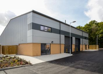 Thumbnail Industrial to let in Dunsfold Park, Cranleigh