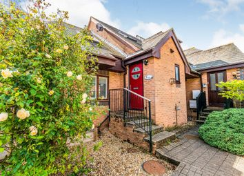 3 bed cottage for sale in Ferrymans Quay, Netley Abbey, Southampton SO31