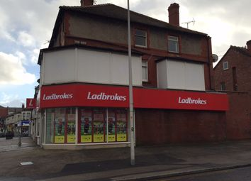 Thumbnail Retail premises to let in 53 Whitegate Drive, Blackpool