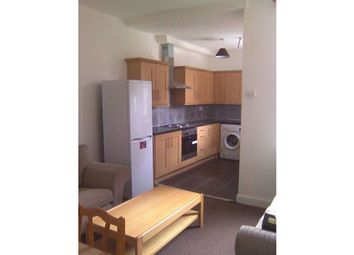 Thumbnail 5 bedroom property to rent in Denham Road, Sheffield
