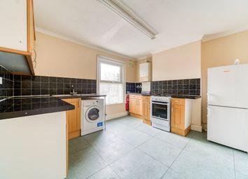2 bed maisonette for sale in Queens Road, Croydon CR0