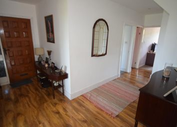 Thumbnail 2 bed detached bungalow for sale in Kirkby-In-Furness