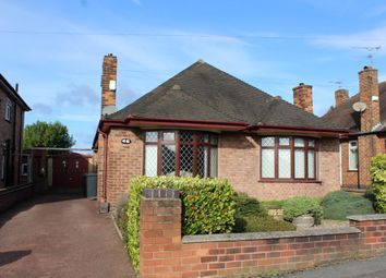 Thumbnail 2 bed bungalow for sale in Woodside, Eastwood