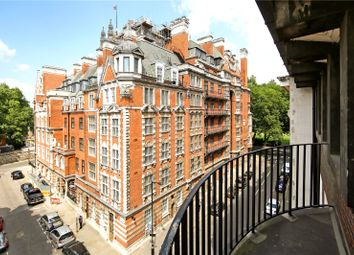 Thumbnail 3 bed property for sale in North Court, Great Peter Street, London