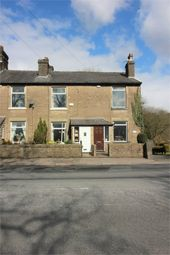 Thumbnail 3 bed terraced house for sale in Chorley Old Road, Horwich, Bolton, Lancashire