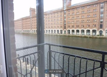 Thumbnail Room to rent in Waterloo Quay, Liverpool