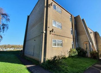 Thumbnail 2 bed flat for sale in Marine Parade, Pill, Bristol